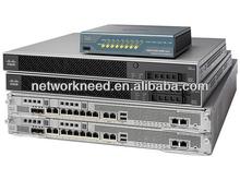 Cisco Firewall ASA5512-K9