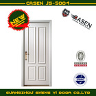 white color seal painting room door in special price