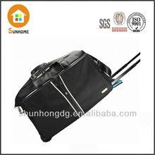 Sunhome porpular new design fancy travel bag