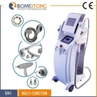 Clinic skincare options laser elight vascular removal beauty machine