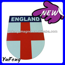 Flag Car magnets -factory direct,quality assurance,best price