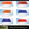 /product-gs/prepainted-galvanized-color-coated-corrugated-steel-roofing-sheet-in-various-colors-1711382677.html