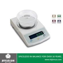 0.01g High Precision Laboratory LED Elecronic Balance