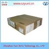 New Cisco Catalyst Switch WS-C2960S-24TS-L Cisco Switch