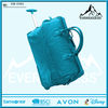 2014 New 20'' Travel Trolley Bag Duffel Bag With Trolley