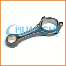 China Supply all kinds of auto parts, auto parts valve cover gasket