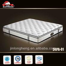 Hot selling gabion mattress suppliers from china mattress factory 34PA-01