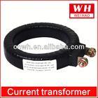 1000/5A MR-85 110 to 24 volt transformer
