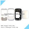 factory price for BlackBerry curve 8520 full housing