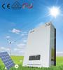 4KW dc to ac solar wind power grid tie inverter