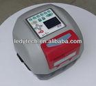 2014 Newest Automatic V8/X6 Key Cutting Machine X6 Car Key Cutting Machine V8 Auto Key Programmer
