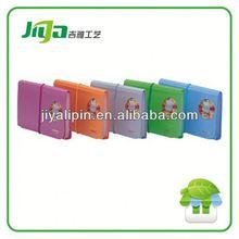 file holder/ document bag