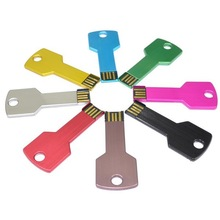 China manufacturer colorful high speed low price usb key with life warranty