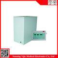 cinese 20kw singolo tubo generatore di raggi x per attrezzature mediche