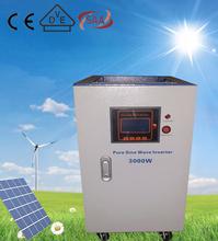 dc/ac inverter converter 500w 800w 1000w 1.5kw 2kw 3kw 4kw 5kw 6kw 7kw 8kw 9kw 10kw 11kw 20kw 30kw 50kw 100kw and more