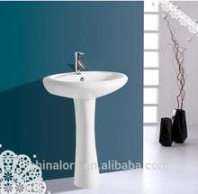 Bathroom Ceramic wash basin price in india