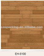 High elegant PVC self-adhesive foils brick wall wallpaperfor home decoration