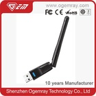GWF-3S4T usb wireless ralink 5370 chipset wifi adapter for android tablet
