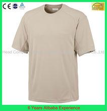 Cheap Tshirt, Cheap men tee shirt, promotional tshirt- 6 Years Alibaba Experience