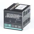 Xmtd цифровой регулятор температуры одну строку 4-led дисплей регулятор температуры