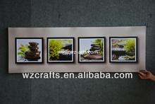 Fashion Creative Digital Prints Still Life Canvas Printed Painting