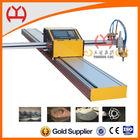 Mini CNC plasma metal cutting machine CNC kits