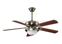 decorative lighting ceiling fan ceiling fan light fixture 220v ceiling fan light