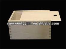 Cheap Small Wooden Box