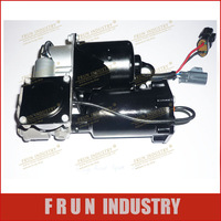Air suspension compressor used FOR Q7 PORS-CAYENE VW TOUAREG 4L0698007 7L0698007A 7L8616007A air suspension pump