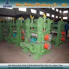 Hot rolling mill deformed bar, wire rod, steel rolling mill