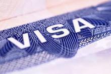 Visa For Finland