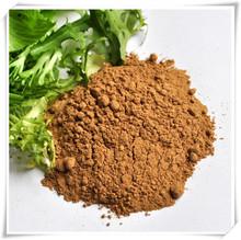 high quality tea seed saponin powder/tea saponin/tea saponin powder