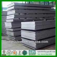 iron sheet ,steel plate china manufacturer, black steel iron sheet