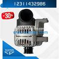 Lester 13882 100% nova alta qualidade melhores preços 12v boshe auto alternador do carro