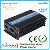 800w dc to ac power inverter sine wave solar inverter 12v 110v inverter