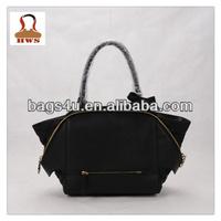 2014 Summer Hot Ladies PU handbag in China