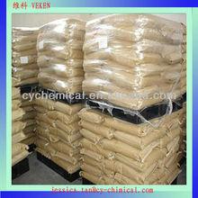 Anionic Polyacrylamide (PAM)