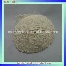 Drilling Fluid Xanthan XCD Polymer Xanthan Gum Supplier