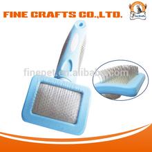 Finepet Ergonomically Designed Dog Pet Grooming Product