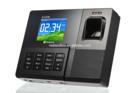 Realand biometric time attendance A-C031