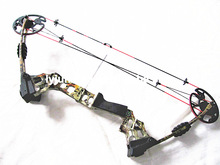 Compound bow,hunting bow,bow for hunting