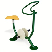 Charming!fitness equipment seated triceps extension