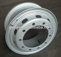 7.5 - 20 bbs réplica rodas em Jiashan com alta qualidade