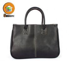 Classic korean style vintage Cheap Lady Hobo bag