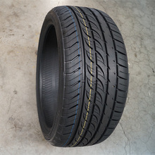 THREE-A car tyre,pneus usados na espanha, HP,UHP,SUV and Snow series,