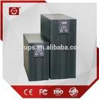 High frequency online UPS 1KVA-300KVA