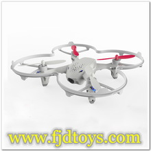 2014 newest 2.4G+5.8G 4CH RC H107D FPV RTF quadcopter HD with camera