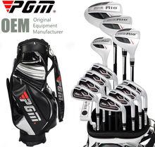 pgm de alta calidad baratos palos de golf para venta en china