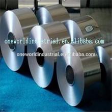 aluminium foil container, aluminium foil for container