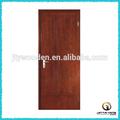 الباب الخشبي الداخلي، كتالوج تصميم الأبواب الخشبية